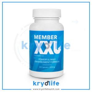 Member XXL Review