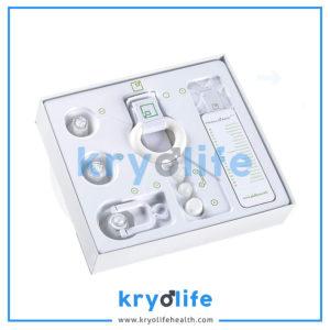 Penis Extenders: Guides \u0026 Reviews   KryoLife Health