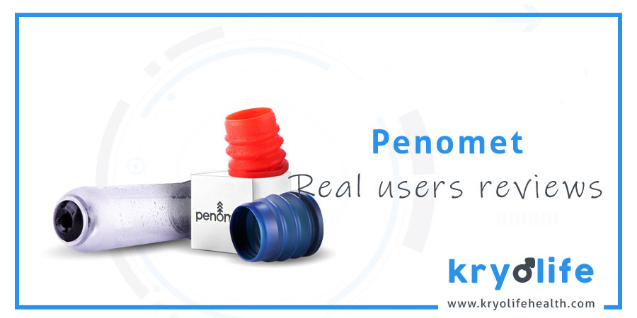 Penomet reviews