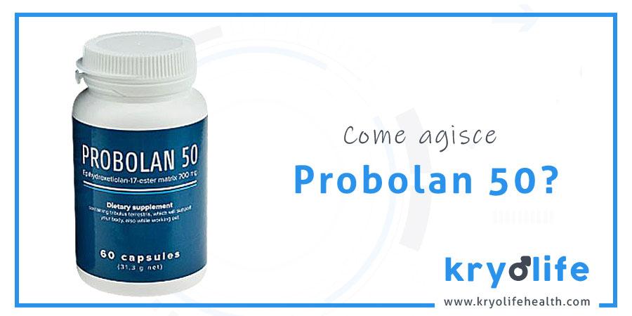 probolan 50 come agisce kryolife health