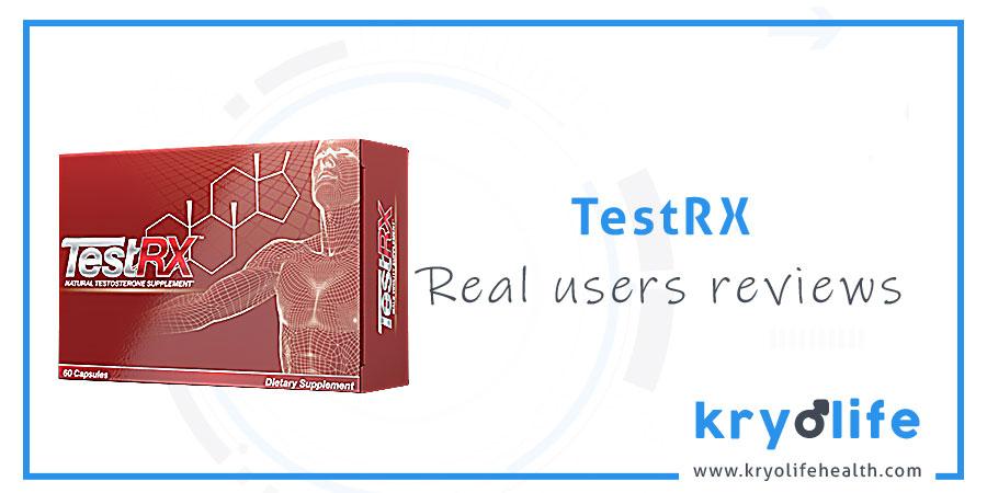 TextRX reviews