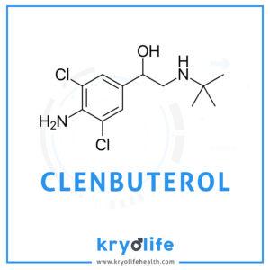 Clenbuterol review