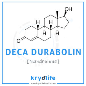 Deca-Durabolin review