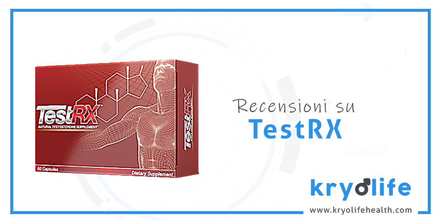 Recensioni di TextRX