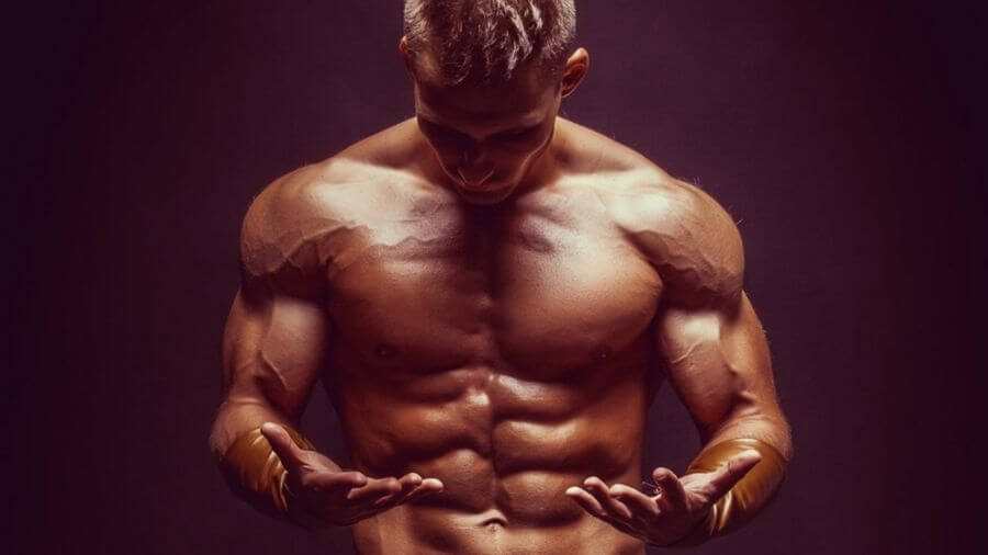 testosterone injections benefits