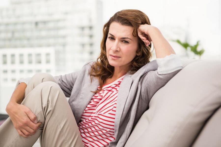 women testosterone treatment