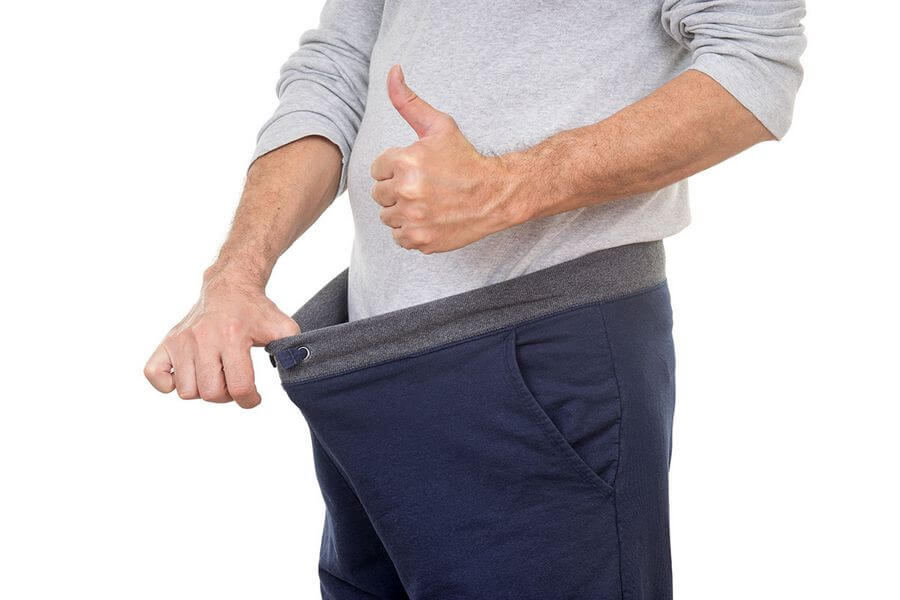 penis pumps benefits